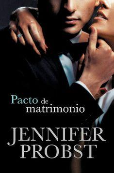Jennifer Probst, I Love Reading, Romance Books, Sci Fi, Novels, Wattpad, My Love, Movie Posters, Fictional Characters