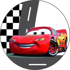 tags-carros-1.jpg (476×476)