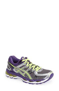 ASICS® ASICS 'GEL Kayano 21' Running Shoe available at #Nordstrom