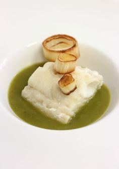 Mermelada de pimiento con bacalao Www.teresatomas.com