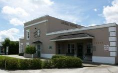 Winter Garden Animal Hospital winter garden animal hospital | ocoee | windermere