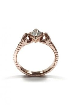 Find out why we are obsessed with Meadowlark Jewellery on www.tribemagazine.co.uk