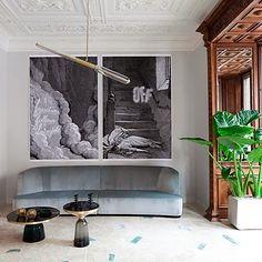 milan | via Style Italia ~ Cityhaüs Design