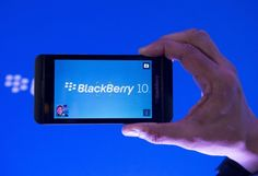 BlackBerry launches FM radio on new operating system Surface Rt, Blackberry 10, New Operating System, How To Improve Relationship, Samsung Mobile, Mobile Application Development, Microsoft Surface, New Phones, Tech News