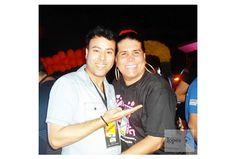 SAMBA CONEXÃO NEWS - Curta nossa página:www.facebook.com/conexaosambar/?fref=nf- Eu agradeço demais a Loren Alexander(presidente do Grupo GLBT em Madureira e organizadora da Parada GLBT), Prefeitura da Cidade do Rio de janeiro, Sr. Eduardo Pães, Parada Lgbt de Madureira(meu amigo Marcelo-assessor de imprensa).