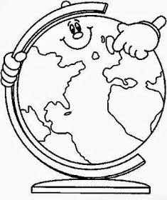 Me on the Map: Saint Louis, Missouri Earth Coloring Pages, Pattern Coloring Pages, Charlie E Lola, First Day School, Map Skills, Carson Dellosa, Cover Pages, Digital Stamps, The Book