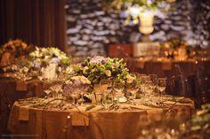 purple tablescape-matthew robbins design