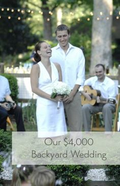 Our-4000-dollar-backyard-wedding More