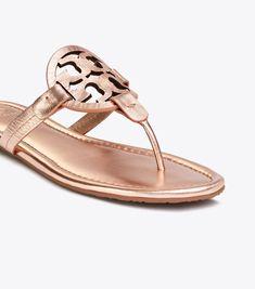 fd982883b 7 Best Miller Sandal Outfits images
