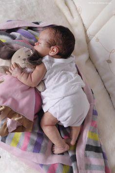 Reborn baby doll, Raleigh.