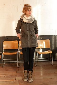 Bridge & Burn Fall 12 Preview!  Can't wait to see all of these lovelies when they hit the shop!