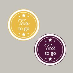 Freebie, Printable, Kreis, Tea, to go, Stampin´Up! Stempeln, Craft, basteln, stampin https://www.facebook.com/Colorspell