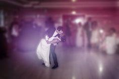 Ouverture de bal #mariage #wedding #romantique  #Weddingplanner#paris #delaolivapolyne #pensee-event.com