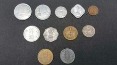 India münzensparen25.com , sparen25.de , sparen25.info