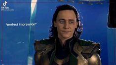 Marvel Avengers Movies, Avengers Cast, Loki Marvel, Marvel Actors, Marvel Characters, Marvel Quotes, Funny Marvel Memes, Thor, Superhero Memes