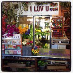 Shop March 2015