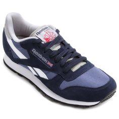 507affbea4d 10 beste afbeeldingen van My Old Sneakers - Reebok, Zapatillas en ...
