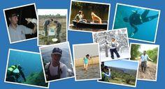 BIOgrafias: Vidas de Quem Estuda a Vida | PPL