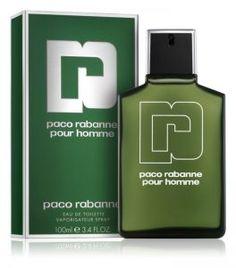 10 Ideas De 10 Mejores Perfumes De Paco Rabanne Para Hombres Perfume Paco Rabanne Perfumes Para Hombres