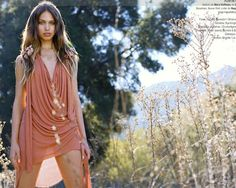 Love this Goddess garment. Fake it till you make it (allow your real Goddess self to emerge).
