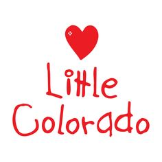 Little Colorado loves toddlers! Forget about plastic. With us you'll benefit from nearly 30 years' experience in handcrafting affordable, heirloom-quality toddler products for your growing family.