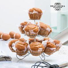 #Cupcake #Ständer #Küche