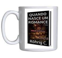 Redoma Critica : super sorteio em nossa pagina no facebook - Röhrig...
