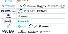 https://flic.kr/p/Jtq9pG | #Insurtech - @AXAVentures in #IoT