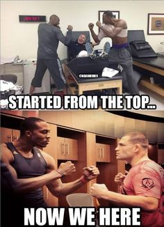 Dwight Howard: Started From The TOP… - http://weheartmiamiheat.com/dwight-howard-started-from-the-top/