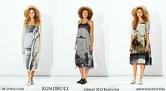 Rundholz | be-jewel