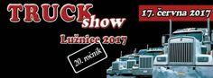 Truck Festival, Sale Promotion, Trials, Social Media Marketing, Broadway Shows