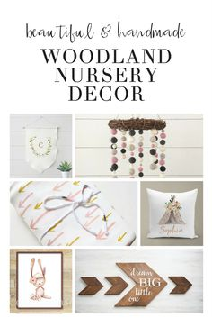 From DIY home decor to craft projects, decorating inspiration to organization tips, you'll find lots of easy, affordable, and fun ideas for your home.