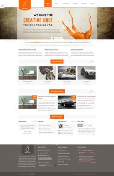 Wise Guys Wordpress Theme http://themeforest.net/item/wise-guys-responsive-multipurpose-wordpress/4114230?ref=wpaw #wordpress #web #design #premium