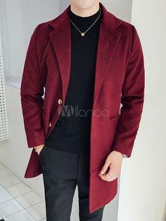 Du Jackets Manteaux Images Longs Femme Tableau 216 Meilleures EBp4wqW1