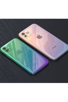 Get Free iPhone 11 Pro Max Giveaway. Visit our site. #iPhone11 #iPhone11pro #iphone11ProMax #freeiphone11pro #iphoneideas #iphonephone #freegiveaways #winnergiveaway.com/iphone11pro #FreeiPhone11ProMaxgiveawaywithouthumanverification #ChancetowiniPhone11Pro #SpinandwiniPhone11Pro #IwantiPhone11ProMaxforfree #FreeiPhonegiveawaysreal #FreeiPhone11Promaxsurvey Iphone Phone, New Iphone, Iphone 8 Plus, Get Free Iphone, 1000 Gifts, Simple Signs, Giveaway, Verify, Apple