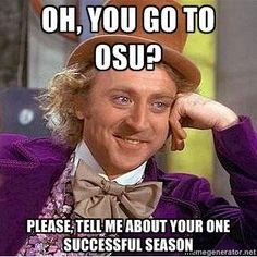 No offense to my Oklahoma State friends.. but this just cracks me UP.