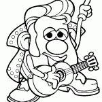 mr_potato_head_coloring_pages_006