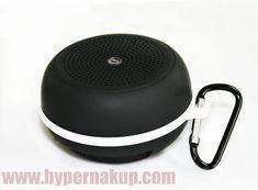 Multifunkčný prenosný Bluetooth reproduktor 4v1 Bluetooth, Zero
