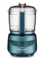 Go to processor for the smaller tasks - gets the job done with easy clean up - Fab colors! Chocolate Cherry Mini Prep Plus Mini Food Processor by Cuisinart Best Food Processor, Food Processor Recipes, Small Kitchen Appliances, Kitchen Gadgets, Kitchen Stuff, Kitchen Items, Kitchen Tools, Kitchen Dining, Kitchen Things