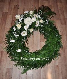 Wedding Wreaths, December 22, Casket, Grapevine Wreath, Christmas Wreaths, Floral Wreath, Holiday Decor, Flowers, Pictures