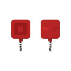 Looking forward to getting my new SQUA(RED) Reader from SQUA(RED) | Square Market!!! #squaRED #helpendaids