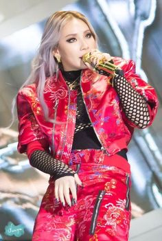 2Ne1 ☮ Cl @kathrynglee123 Follow me for more pins like these!!!