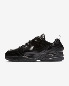 sale retailer f3a8e 5579c Nike x Martine Rose Air Monarch IV Shoe