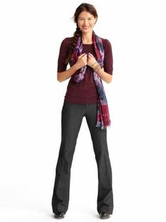 fashion, Banana republic, Gap, wardrobe, what to wear, http://bananarepublic.gap.com/browse/outfit.do?cid=50356&oid=OUT23421