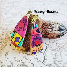 Valentine Day Special, Valentines Day, African Dance, All Heart, African Tribes, Tribal Art, Polymer Clay Jewelry, Colours, Inspiration