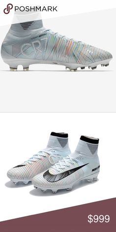 on sale a0eb1 0f779 IN SEARCH OF! Desperately need! Nike mercurial CR7 Please help! Searching  for these