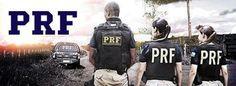 POLÍCIA RODOVIÁRIA FEDERAL - PR Br 163    https://www.facebook.com/PRF-PR-Br163-1450981825117936/timeline/