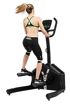 Helix HLT2500  Lateral Trainer Light Commercial