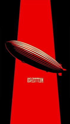 led zeppelin mothership iphone wallpaper