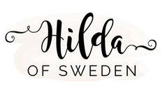 Vad är frivillig enkelhet egentligen? | Hildas.se Pepparkakor, Sweden, Organization, My Love, Blog, Inspiration, Basteln, Getting Organized, Biblical Inspiration